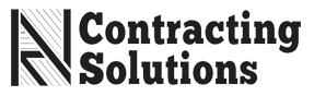 rncontractingsolutions