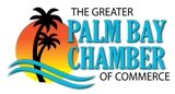 Palm Bay Chamber of Commerce